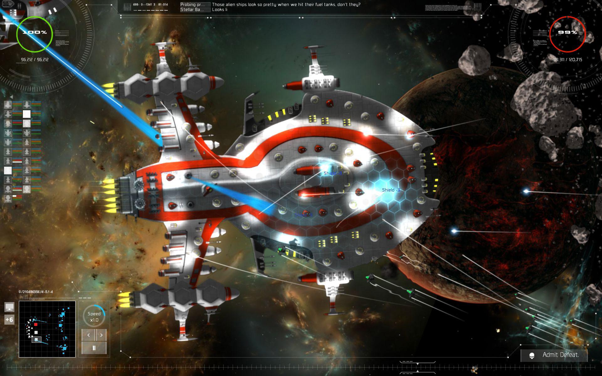 spacecraft computer game - photo #20